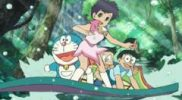 Doraemon Movie Nobita's Great Adventure Into The Underworld Sample Screen