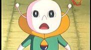 doraemon nobita's little space war watch