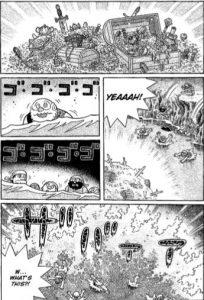 Doraemon comics pdf
